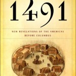 "Charles C. Mann, ""1491: New Revelations of the Americas Before Columbus"" (2005)"